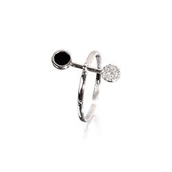 Tiny oo ring