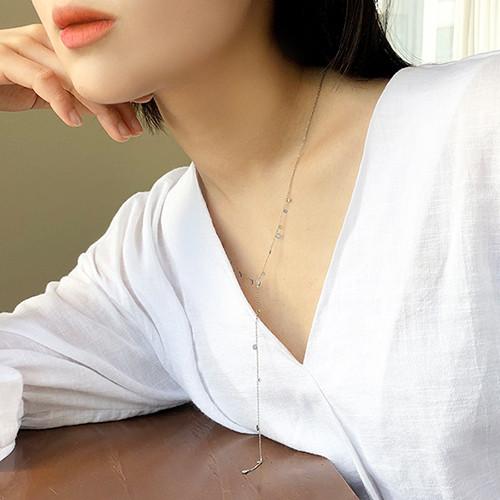 Simple_Y