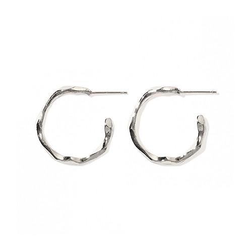 [SILVER925] Vintage Ring