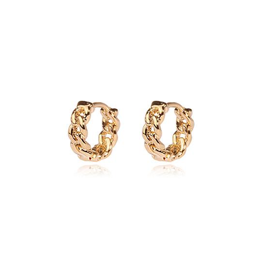Mini Chain ring