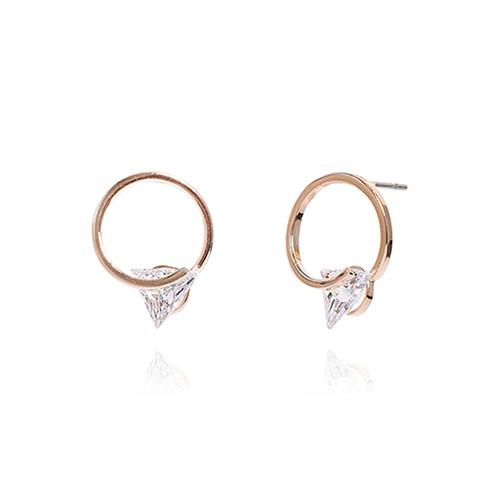 Coz Earring