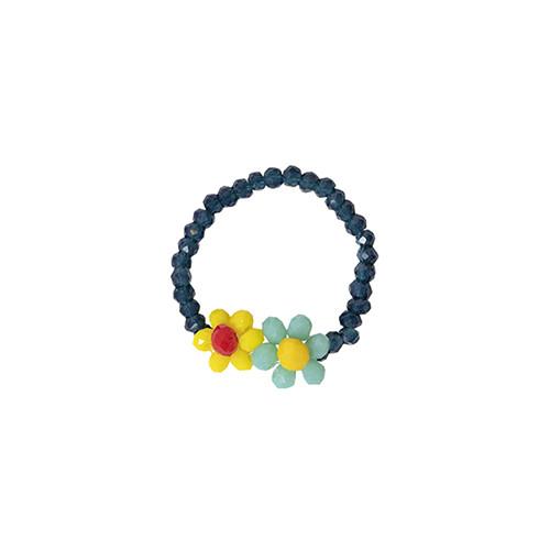 Summer&Joy Ring_02