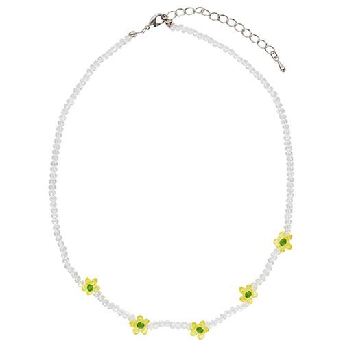 Summer&Joy Necklace
