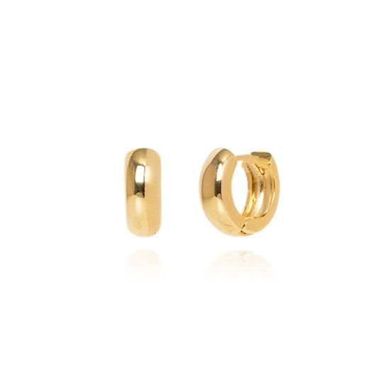B_Bold Ring